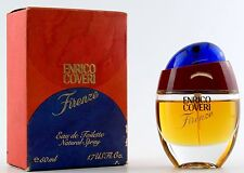 (prezzo base 119,80 €/100ml) Enrico Coveri Firenze 50ml Eau de Toilette Spray