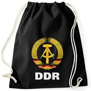 Turnbeutel-WM-DDR-Nostalgie-Moonworks