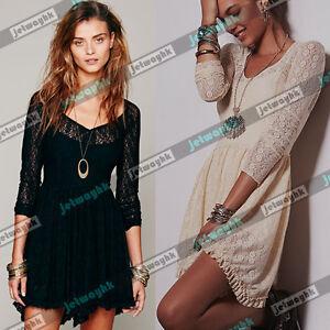 Free-Boho-Festival-People-Intimately-Look-Both-Ways-Lace-Slip-Mini-Dress-Sheer