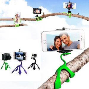Mini-Gekko-Tripod-Mount-Portable-Flexible-Phone-Stand-Holder-For-iPhone-Camera