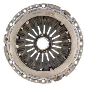 Clutch Pressure Plate Exedy MZC619
