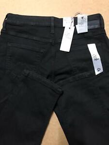 5575 Art Mustang Damen Jeans Sissy Slim Color 482