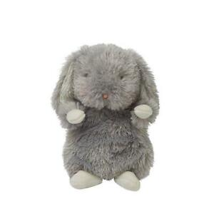 Wee Grady Bunny - Bunnies By The Bay Free Shipping!