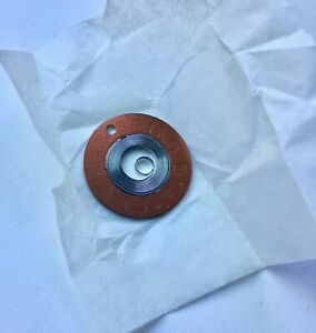 Vintage-Seiko-Bellmatic-alarm-watch-4005-4006-mainspring-part-401805-Bell-Matic