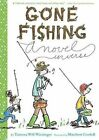 Gone Fishing by Tamera Will Wissinger (Paperback / softback, 2015)