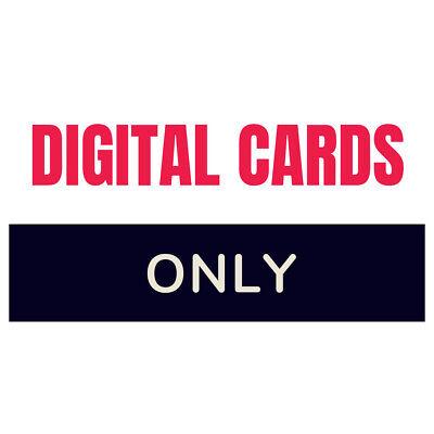 TOPPS Card Trader