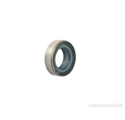 130200 130202 130232  130292 Motorteile Kolben Ringe für Briggs/&Stratton Mod