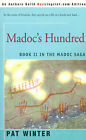 Madoc's Hundred by Pat Winter (Paperback / softback, 2000)