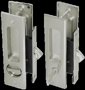 HSD-Bathroom-Privacy-Entrance-Sliding-Pocket-Door-Lock-Set-Thumb-Turn-Snib-Key