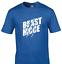 miniature 3 - Beast Mode Kids T-Shirt Boys Tee Top