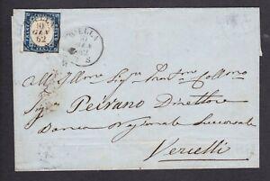 Regno-di-Sardegna-20-c-su-lettera-da-Biella-a-Vercelli