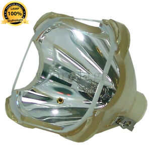 Original Philips Projector Replacement Lamp for Sony LMP-H210