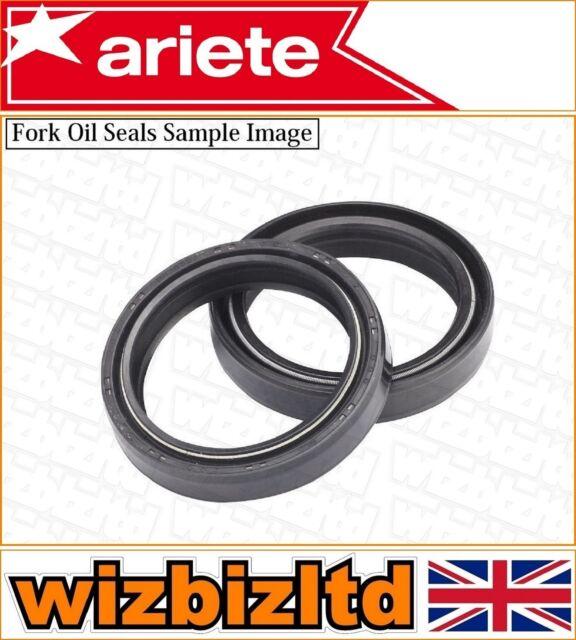 Ariete Fork Oil Seals BMW F 800 GS 2014 ARI158