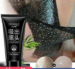 Blackhead-Remover-Skin-Care-Facial-Deep-Cleaner-Mask-Pilaten-Suction-BIOAQUA