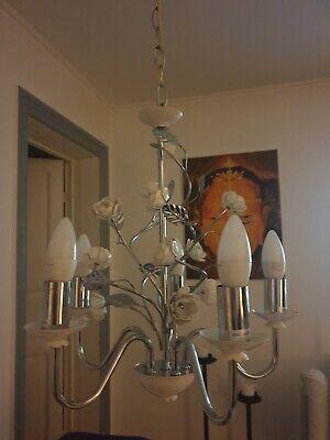 Lofts Fyn | DBA brugte lamper og belysning
