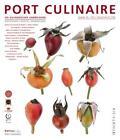 Port Culinaire Thirty-Six von Thomas Ruhl (2015, Taschenbuch)