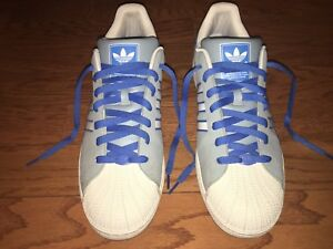 Hombre Adidas Shoes Hombre Superstar Shoes Originals Originals Superstar Adidas d8qxISHnHt