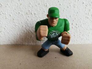 WWE John Cena Wrestling Rumblers