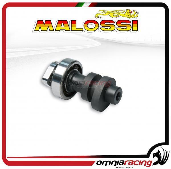 Malossi árbol de levas Power Cam per cilindros malossi per Honda Forza 300