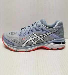 1012A147 Running Shoes MIST / WHITE