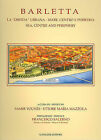 Barletta: Sea, Centre and Periphery by Gangemi (Paperback, 2004)