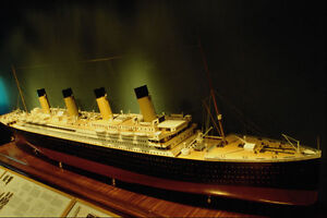 519026-National-Museum-Of-Science-And-Technology-Titanic-A4-Photo-Print