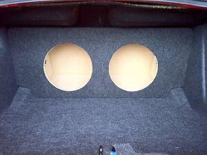 2008-Dodge-Challenger-Sub-Subwoofer-Box-Speaker-Enclosure-Concept-Enclosures