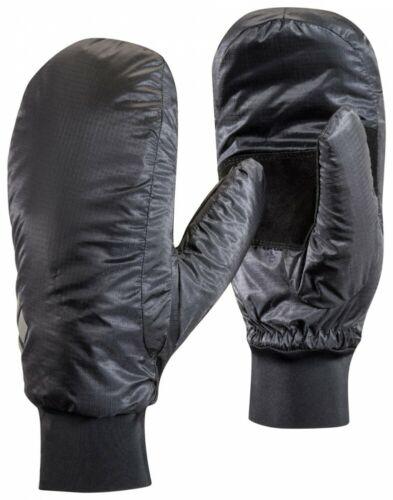 Stance Mitts Handschuhe Black Diamond