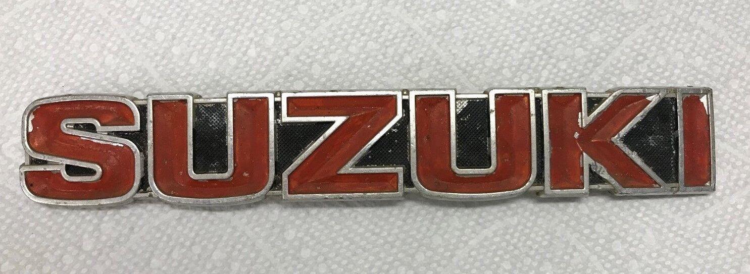 Gaszug Komplettsatz für Suzuki GT 750 # 1973-1977 # 58300-31001