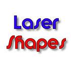 lasershapes
