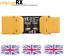 XT60-XT30-Smoke-Stopper-Resettable-Fuse-Reverse-Polarity-Continuity-Tester-RC-UK thumbnail 3