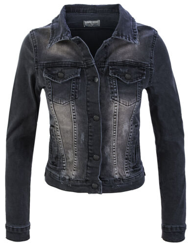 Transition Veste Denim Designer Femme Jeans Neuf Jean 401 Vestes Rock D Creek 4IwSAxnY