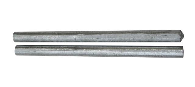 Rear Standard Bosch Wiper Blade for Vauxhall Zafira 1.6 05//99-08//05