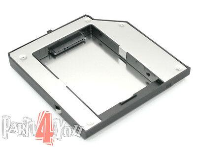 Serial Ultrabay Enhanced Zweiter Hd-caddy 2. Festplatte Ssd Lenovo Thinkpad W530