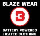 blazewear