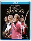 Cliff Richard and The Shadows Final Reunion Blu-ray Region B