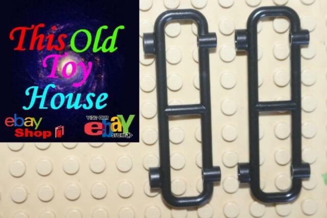 Choose Color /& Quantity Lego 1x Ladder Echelle Skala Scala 14 x 2,5 4207