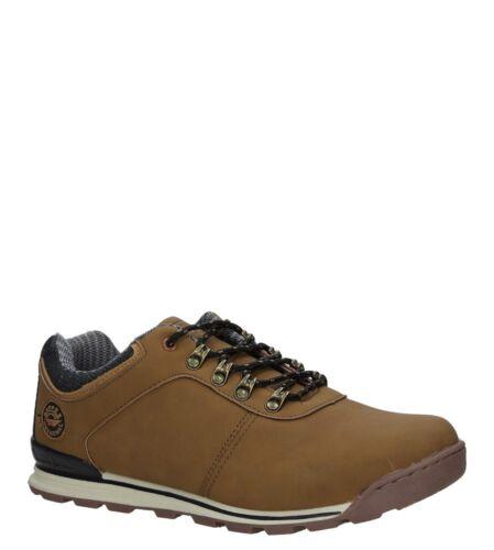 l'année à 41 Nouveau Plat Chaussures trekking toute pour 49 lacets basses hommes Chaussures de Gr 4wYq7wvxp