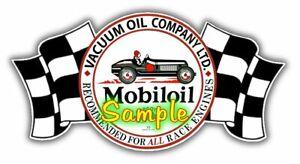 Mohawk Gasoline Contour Cut Vinyl Decals Sign Stickers Motor Oil Gas Globes