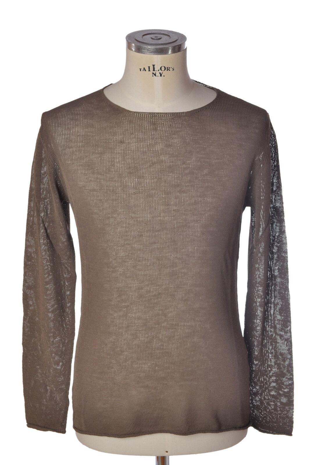 Daniele Fiesoli - Knitwear-Sweaters - man - 753717C184039