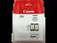 Indexbild 4 - Canon TINTE PATRONEN PG-545 CL-546 XL PIXMA MG2450 MG2550 MX495 TS205 TS3350