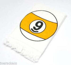 9-Ball-Towel-Nice-item-Handy-Item-4-Your-Case