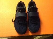 e54da39256743 item 7 Nike Jordan Trainer 2 Flyknit College Navy Marine College 921210-405  Men S Sz 10 -Nike Jordan Trainer 2 Flyknit College Navy Marine College ...