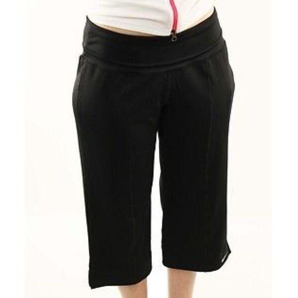 Nike Femmes Drifit Restez au Frais Coupe Capri Ample Yoga Capri Coupe Pantalon Save 30% 58bdb0