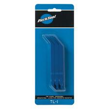 Park tool Flat Socket Flat-Faced Socket 30mm 2654 3//8`