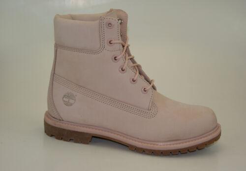 imperméables Bottes pouces Icon pour A1k3z chaussures femmes premium bottes 6 Timberland W5AZxnwS8A