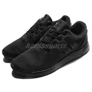 Adidas Flux Adv All Black