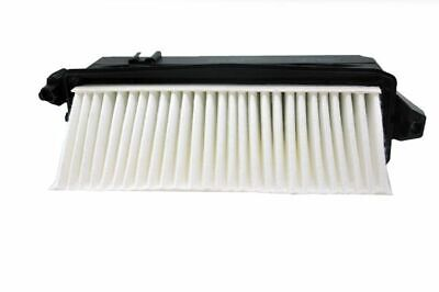 Air Filter Right for MERCEDES W222 V222 X222 S350 13-on 3.0 OM642 D ADL