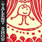 Talent Show by Various Artists (CD, Dec-2005, Arf! Arf!)