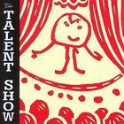 Talent Show by Various Artists (CD, Dec-2005, Arf! Arf!)